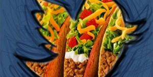 Ünlü Restoran Zinciri Taco Bell, Mobil Cihazlar Üzerinden Sipariş Almaya Başlıyor