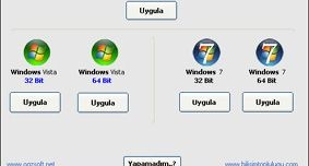 OGZSOFT Çoklu MSN