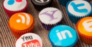 5 Farklı Sosyal Medya Takipçi Türü ve Etkileşime Girme Yolları