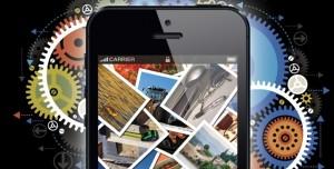 Akıllı Telefonlarınızda Boş Yer Açmak için Yapabileceğiniz 6 Şey