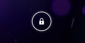 Daha Eğlenceli ve Yararlı Kilit Ekranları için Kullanabileceğiniz 5 Android Uygulaması
