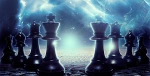 Android Cihazlarınızda Oynayabileceğiz En İyi Satranç Oyunları