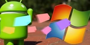 Android Dosyalarını Bilgisayara Kopyalama Nasıl Yapılır?