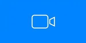 Android Cihazlarınızla Görüntülü Konuşma Yapabileceğiniz 10 Uygulama