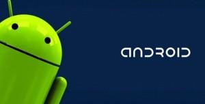 Android'de Gereksiz Sistem Uygulamalarını Silme