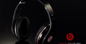 Apple, Beats'i 3.2 Milyar Dolara Satın Alıyor