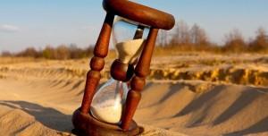Az Zamanda Çok İş Yapmanızı Sağlayacak 6 Uygulama