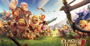Clash of Clans İpuçları ve Hileleri