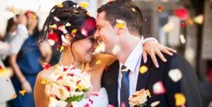 Evlilik Hazırlığı Yapanların İşine Yarayabilecek 9 Mobil Uygulama