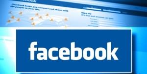 Facebook Arama Geçmişi Görüntüleme ve Silme