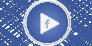 Facebook Videoları Embed Olarak Sitelere Nasıl Eklenir?