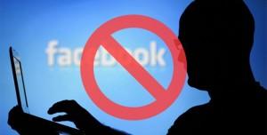 Facebook'ta Sizi Kimlerin Engellediğini Nasıl Bulursunuz?