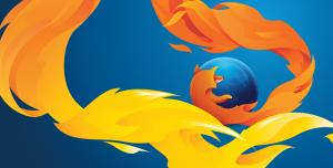Firefox'un 64 Bit Sürümü Sonunda Çıktı!