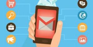 Gmail Hesabınızı Nasıl Yedeklersiniz?