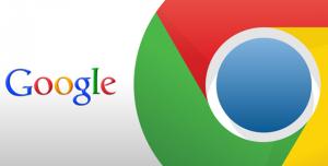 En Kullanışlı ve Yararlı Google Chrome Eklentileri