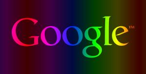 Google'ın Hakkınızda Neler Bildiğini Gösterecek 10 Bağlantı