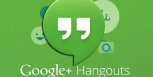 Google Hangouts'da Kullanabileceğiniz 14 Gizli Emoji