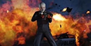 GTA 5 Bugüne Kadar Yapılan En Pahalı Oyun Oldu