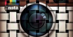 Instagram'a 3 Yeni Filtre ile Birlikte Hashtaglerde Emoji Desteği Geldi