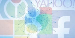 İnternet Üzerinde Hakimiyet Kuran En İyi 10 Şirket