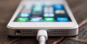 iPhone'larınızı Daha Hızlı Şarj Etmenin Yolları