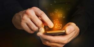 İsimsiz Olarak Mesaj Gönderebileceğiniz Mesajlaşma Uygulamaları