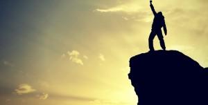 Yolu Yarılamadan Önce Kariyeriniz için Yapmanız Gereken 35 Şey