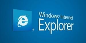 Microsoft, İnternet Explorer 12'nin Daha Hızlı Olacağının Sözünü Verdi