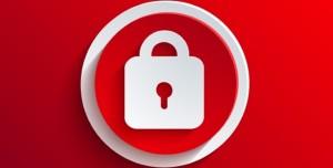Microsoft, OneDrive ve Outlook.com İçin Şifreleme Desteği Sağlayacak