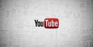 Muhtemelen Bilmediğiniz 12 Youtube İpucu
