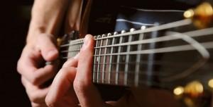 Müzisyenler için En İyi 7 Android Müzik Uygulaması