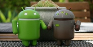 Root Atmadan Android Cihazınıza Yaptırabileceğiniz 5 İlginç İşlem