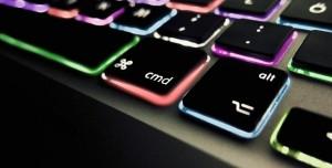 Safari Kullanarak MacBook Batarya Ömrünüzü Arttırabilirsiniz