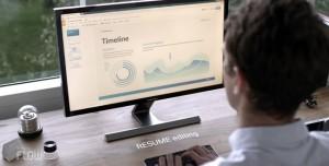 Samsung'un Yeni Uygulaması Flow, Uygulama Mağazasındaki Yerini Aldı