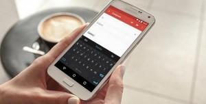 Samsung Cihazlarda Bulunan Klavye Güvenlik Açığından SwiftKey Kullanıcıları Etkilenmiyor