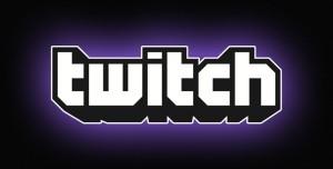 Twitch'e Özel Mesajlaşma Özelliği Geldi