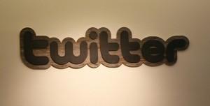 Twitter'ın Avatar Problemi Çözüldü