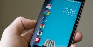 Twitter, Android Kilit Ekranı Uygulaması Cover'ı Satın Aldı