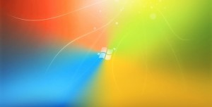 Windows İşletim Sistemlerinin Değeri Bilinmeyen 6 Özelliği
