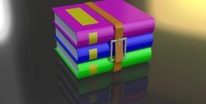 WinRAR 5.30 İlk Beta Sürümü Yayınlandı