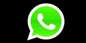 Bilmeniz Gereken 5 Yeni WhatsApp Özelliği