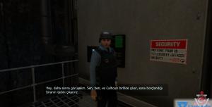 Black Mesa Türkçe Yama