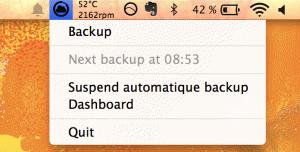 MultiCloudBackup