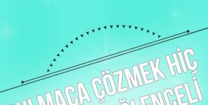 Mustafa Ceceli-Şarkı Bulmaca