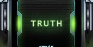 Yalan Makinesi