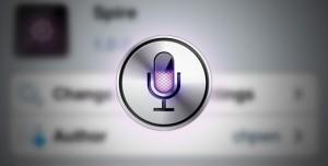 Apple'ın Sesli Asistanı Siri Türkçe Konuşacak!