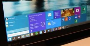 Microsoft Windows 10, Haziran Ayında Gelebilir