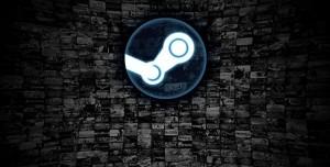 Steam Artık Para İadesi Yapacak!