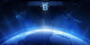 Uydu Telefonu Nedir ve Nasıl Çalışır?