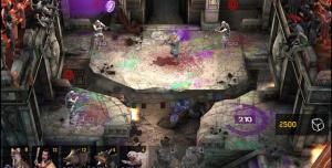 Ubisoft, Far Cry 4'ün Mobil Versiyonu Olarak Arena Master'ı Tanıttı